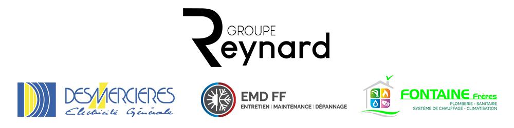 Groupe Reynard - Blog